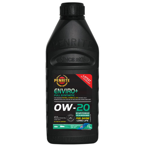 ENVIRO-0W-20-FULL-SYN.-3_V