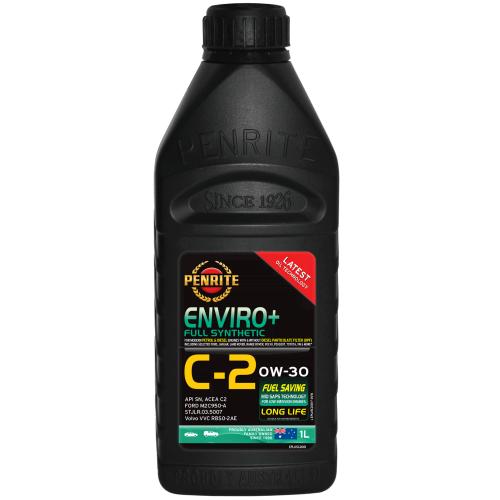 ENVIRO-C2-0W-30-FULL-SYN.-3_V