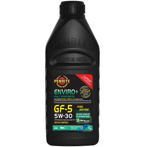 ENVIRO-GF-5-5W-30-FULL-SYN.-3 (2)_V