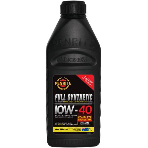 FULL-SYNTHETIC-10W-40-2_V