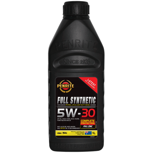 FULL-SYNTHETIC-5W-30-2_V