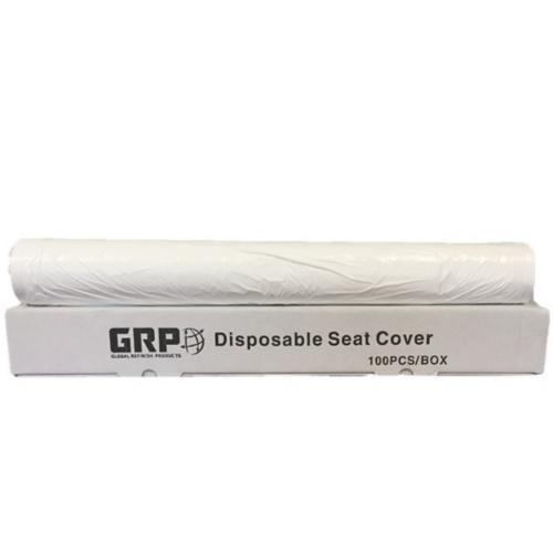 GRP-Seat-Covers-GRP-100-Per-Roll_V