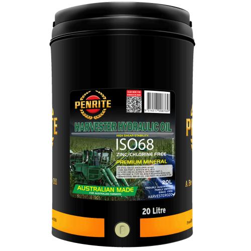 HARVESTER-HYDRAULIC-OIL-1_V