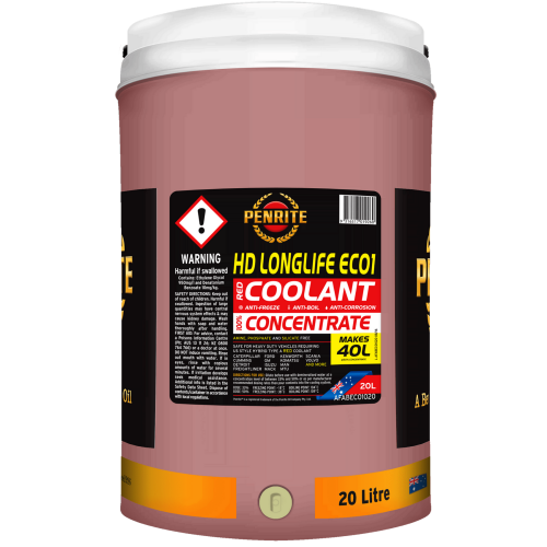 HD-LONGLIFE-EC01-CONCENTRATE_V