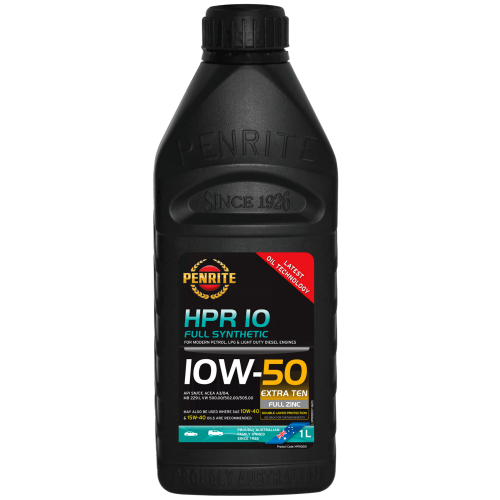 HPR-10-10W-50-Full-Synthetic-3_V
