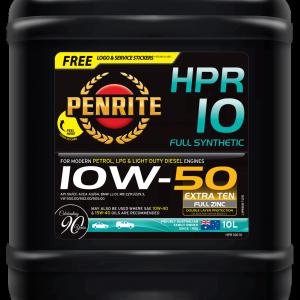 HPR-10-10W-50-Full-Synthetic-5-300x300