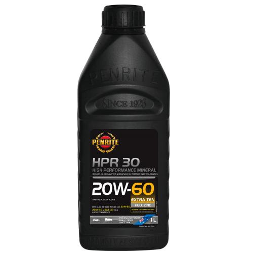 HPR-30-20W-60-Mineral-3-1 (1)_V