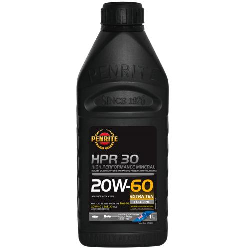 HPR-30-20W-60-Mineral-3_V