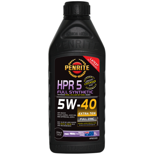 HPR-5-5W-40-Full-Synthetic-3_V