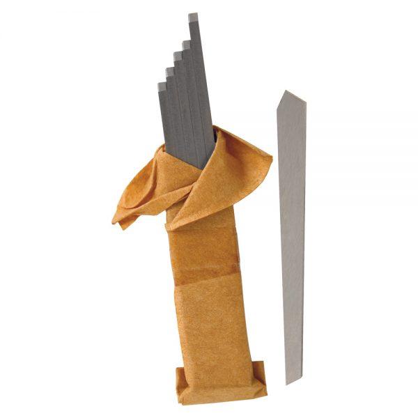 Hand Reamers – Adjustable – Replacemet Blade