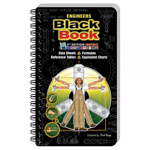 L103V3EN_EngineerBook_3rd_edition