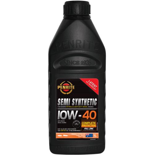 SEMI-SYNTHETIC-10W-40-2_V