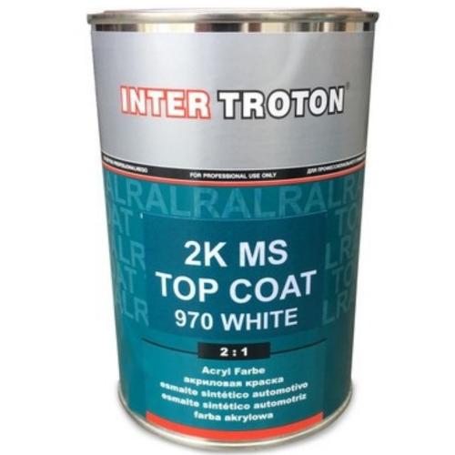 Troton-2K-MS-Gloss-White-2-1-1Lt_V