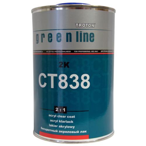 Troton-CT838-MS-Clear-Coat-2-1-1Lt_V