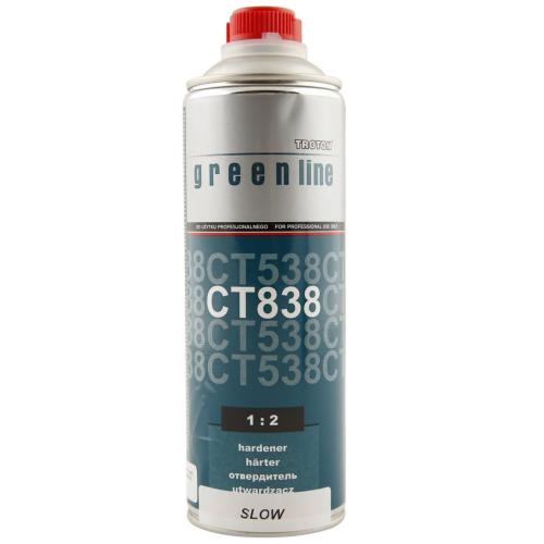 Troton-CT838-MS-Clear-Coat-Hardener-Slow-500ml (1)_V