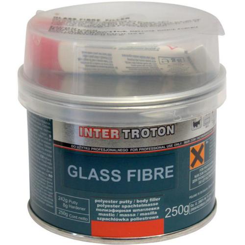 Troton-Glass-Fibre-250gm_V