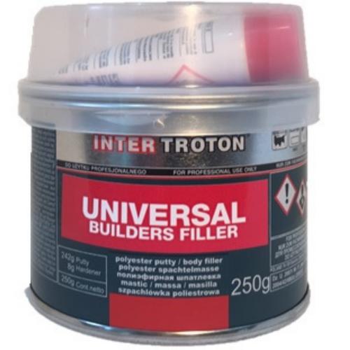 Troton-Universal-Builders-Filler-250gm-2_V