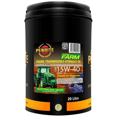 UNIVERSAL-FARM-OIL-15W-40-STOU-1_V