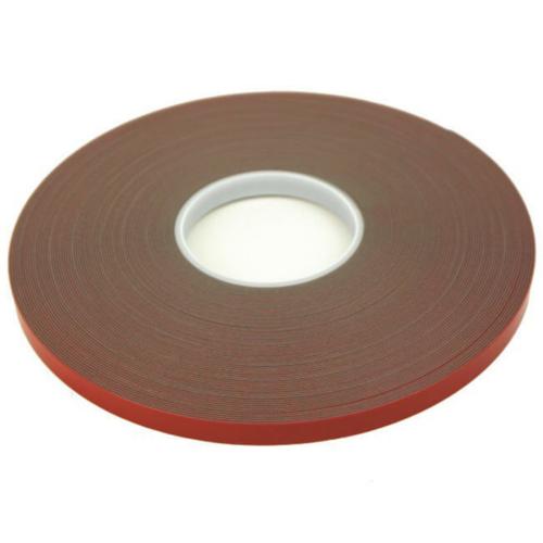 V.H.B.-Foam-Tape-12mm-x-33mt_V