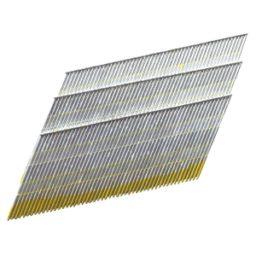 Angle-Brad-Galvanised-50mm-256x256-1
