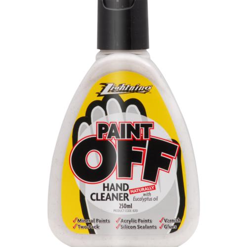 Paint-Off-250ml_821D_HR-1-1-e1600398606947 (1)_V
