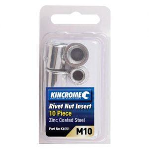 RIVET-NUT-INSERT-M10-ZINC-COATED-STEEL-10-PACK-1-300x300