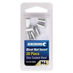 RIVET-NUT-INSERT-M4-ZINC-COATED-STEEL-20-PACK-1-300x300