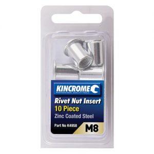 RIVET-NUT-INSERT-M8-ZINC-COATED-STEEL-10-PACK-1-300x300