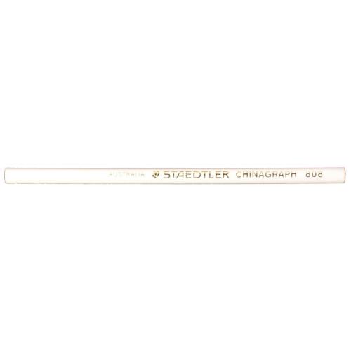 ST-8080_V