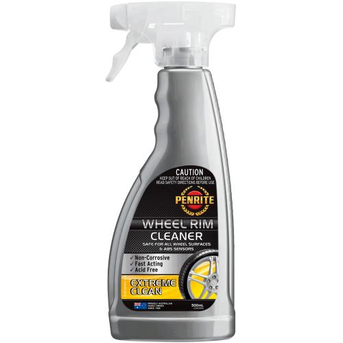WHEEL-RIM-CLEANER-1_V