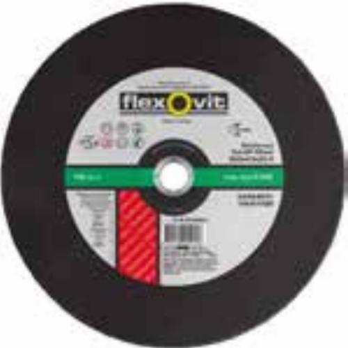 flexovit-1Hu700Qr-a30Q_V