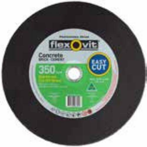 flexovit-fH3714-dry-c24r_V