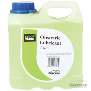 Obstetric-Lubricant-Shoof-2-Litre