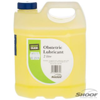 Obstetric-Lubricant-Shoof-20-Litre