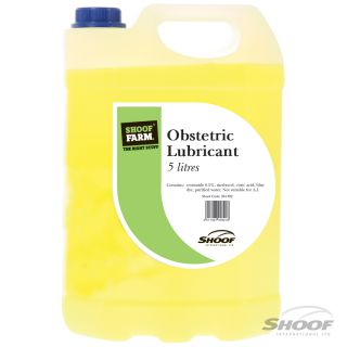 Obstetric-Lubricant-Shoof-5-Litre
